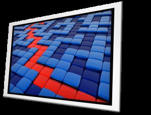 PPP_IBUSC_CLP_Labyrinth_Strategy_F